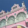 Oranjestad Aruba Hotels